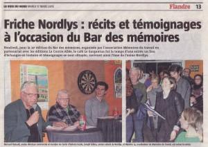 1 Friche Nordlys 19-03-2015