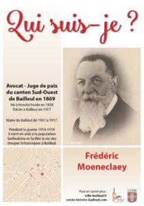 moeneclaey