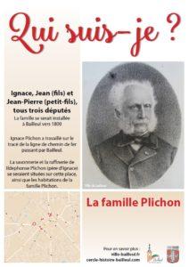 plichon-famille