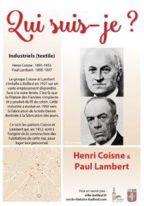 coisne-et-lambert