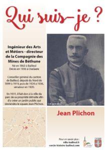 plichon-jean